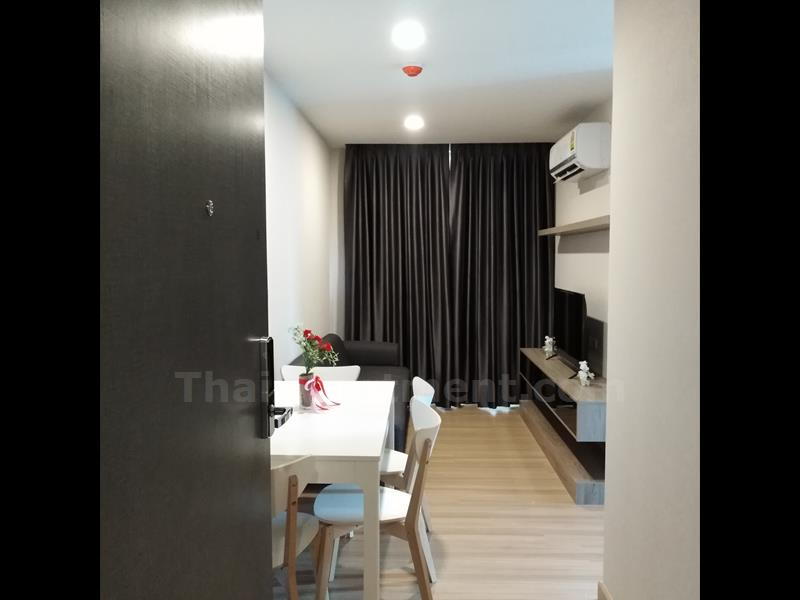 condominium-for-rent-chateau-in-town-charansanitwong-96-2