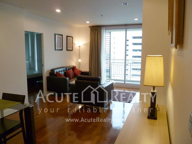 condominium-for-rent-baan-siri-silom