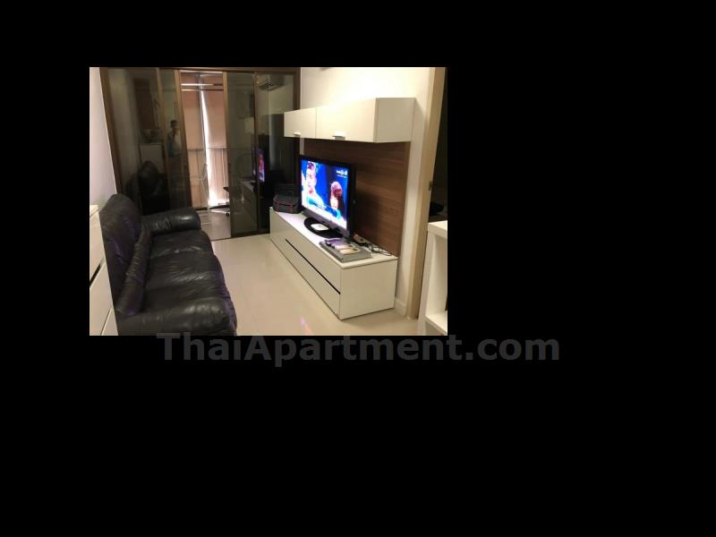condominium-for-rent-ideo-ladprao-17