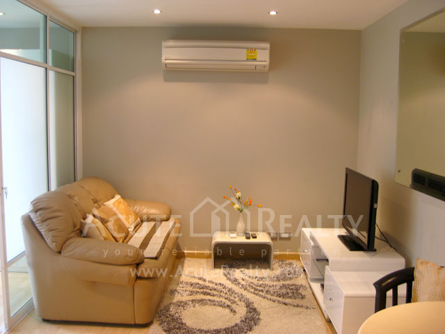 condominium-for-rent-59-heritage
