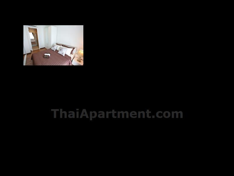 condominium-for-rent-chewathai-interchange