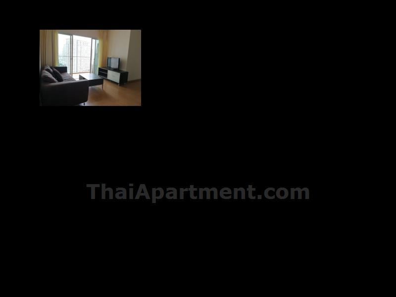 condominium-for-rent-the-complete-ratchaprarop