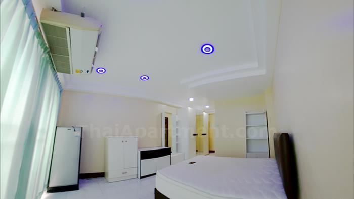 condominium-for-rent-ratchada-home