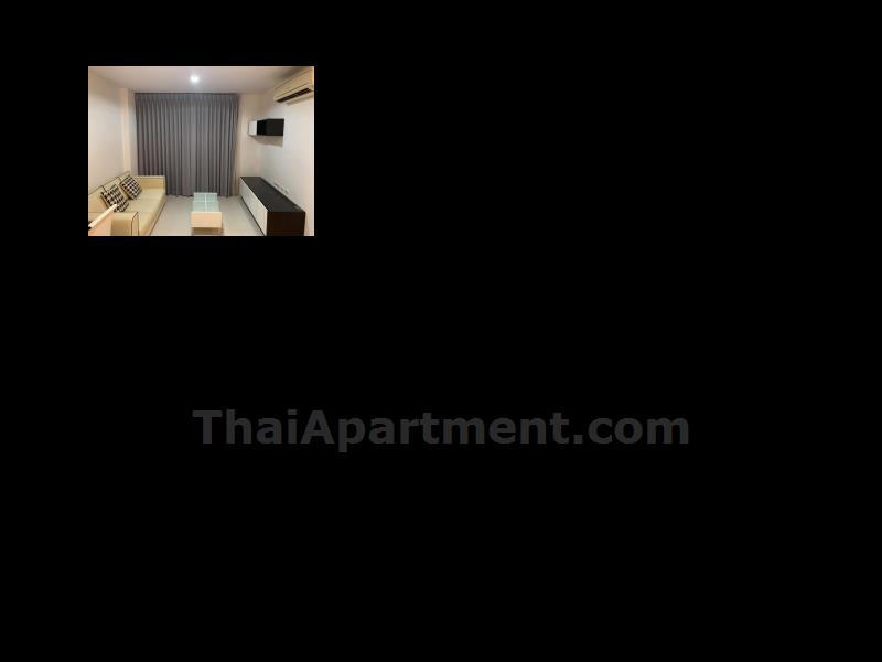 condominium-for-rent-silk-sanampao