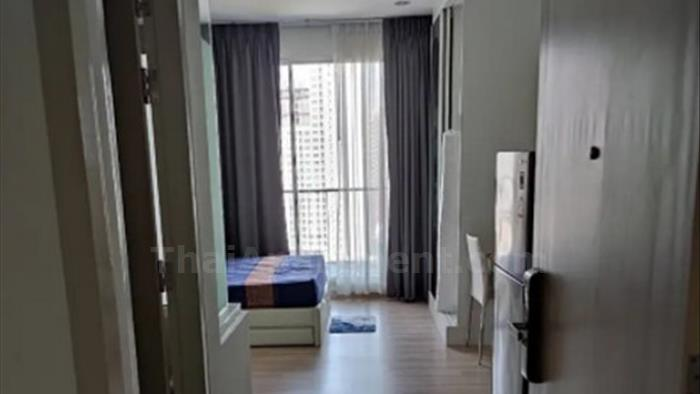 condominium-for-rent-the-hotel-serviced-condo