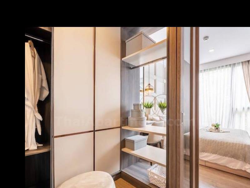 condominium-for-rent-the-nest-sukhumvit-64