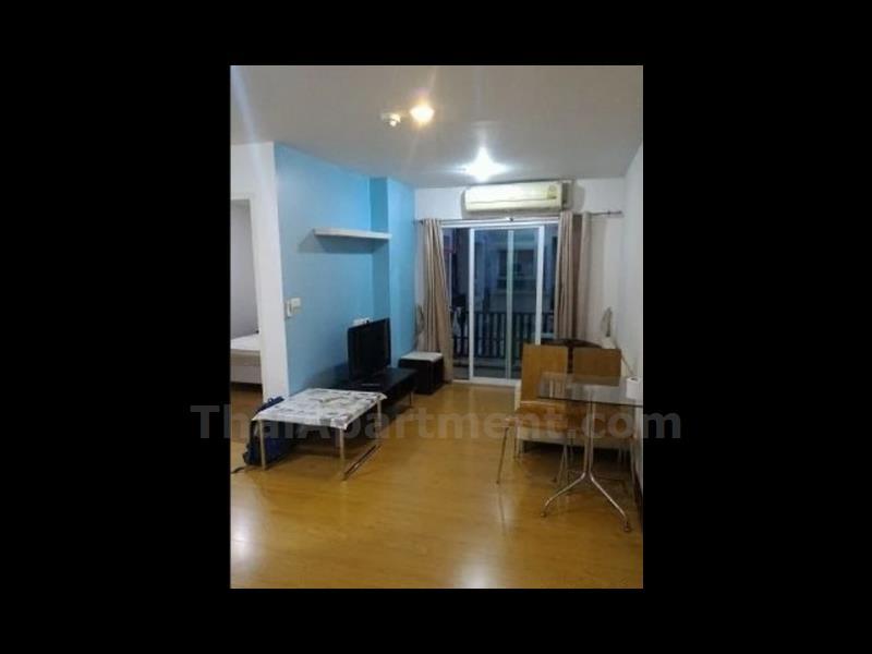 condominium-for-rent-the-next-condominium-ladprao-44