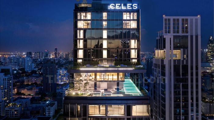 condominium-for-rent-celes-asoke