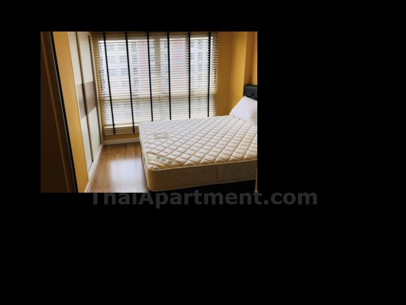 condominium-for-rent-lumpini-place-ratchayothin