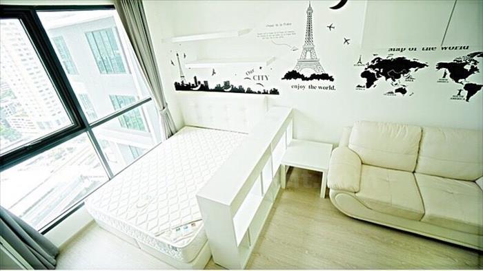 condominium-for-rent-ideo-mobi-sathorn-