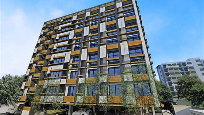 condominium-for-rent-l-loft-ratchada-19