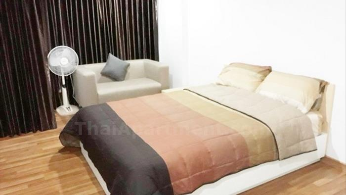condominium-for-rent-miami-bang-pu