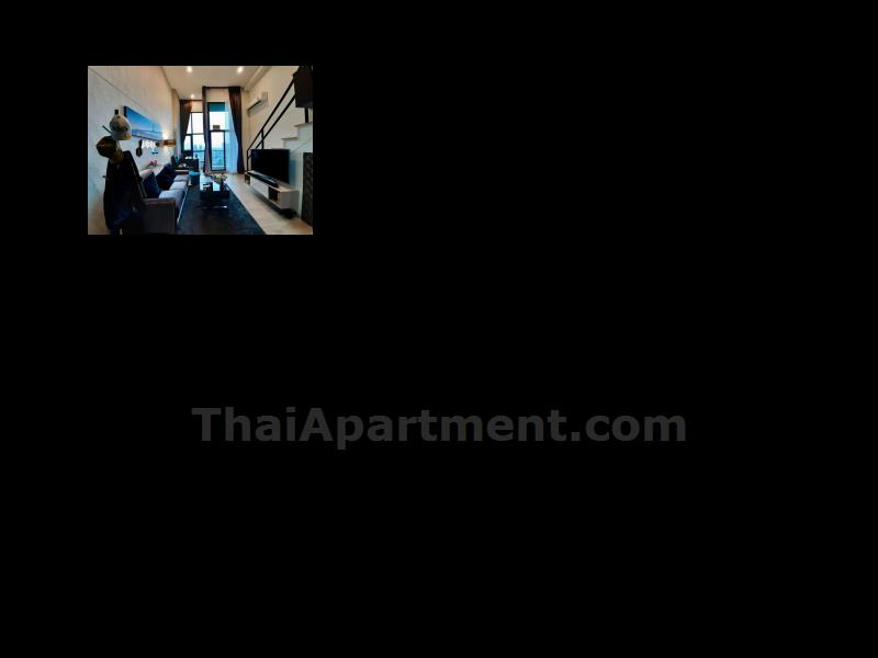 condominium-for-rent-knightsbridge-tiwanon
