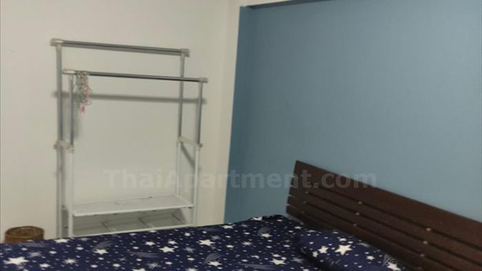 condominium-for-rent-nirun-city-ladprao-101