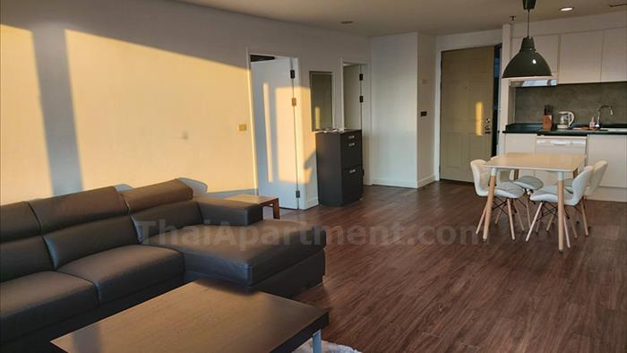 condominium-for-rent-the-regent-royal-place-i