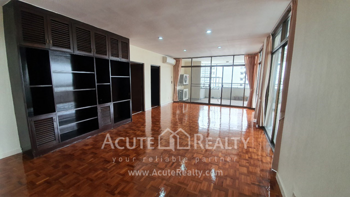 condominium-for-rent-baan-prida