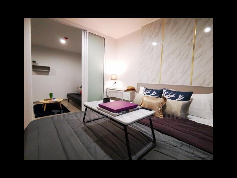 condominium-for-rent-regent-home-sukhumvit-97-1