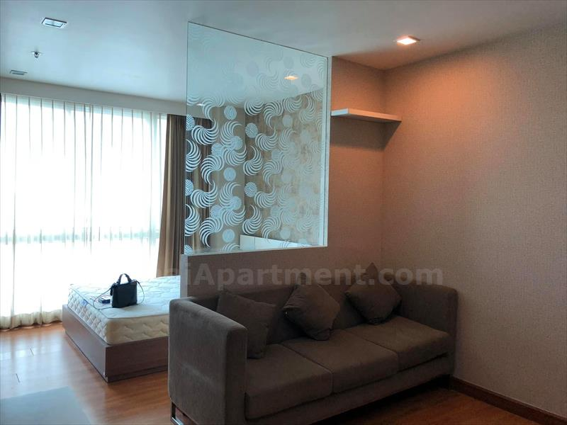 condominium-for-rent-wish-samyan