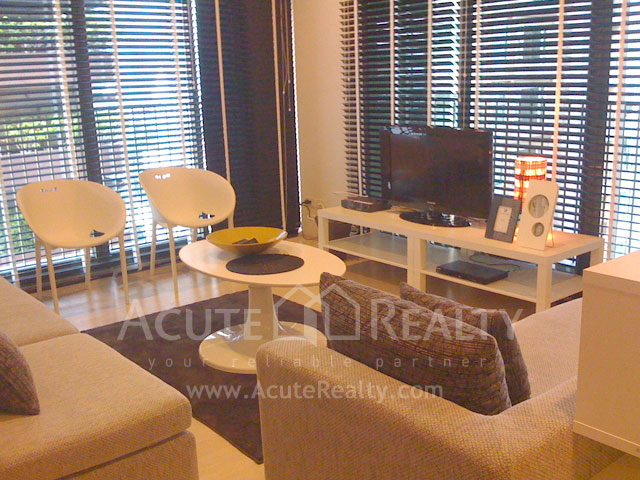 condominium-for-rent-noble-solo
