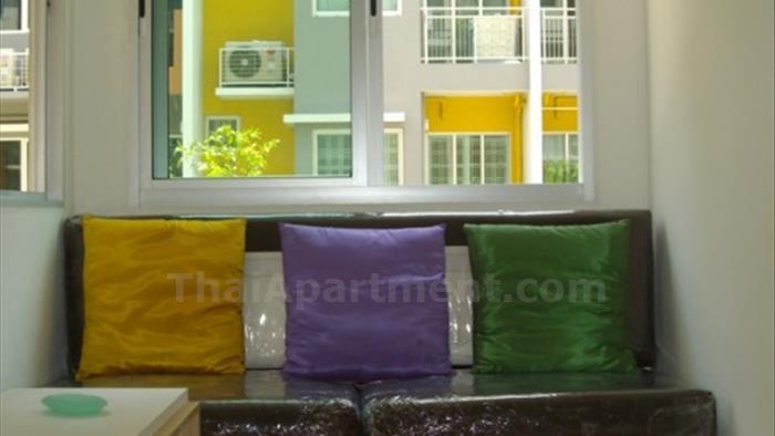 condominium-for-rent-my-condo-pinklao