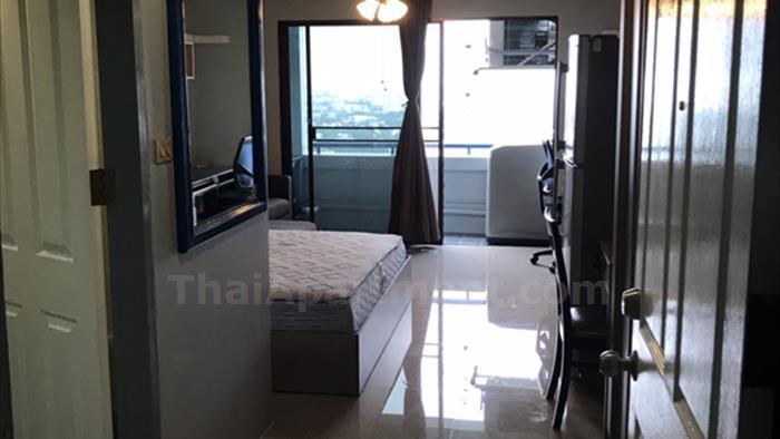 condominium-for-rent-regent-srinakarin-tower