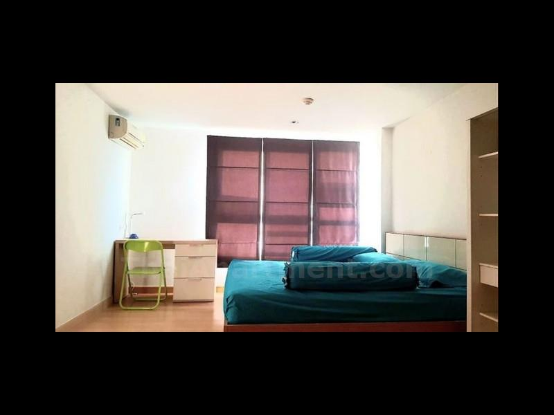 condominium-for-rent-premsiri-boutique-park