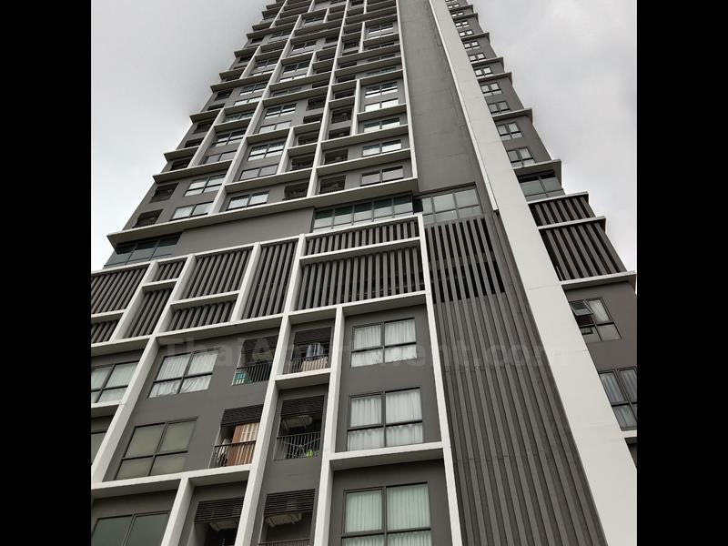 condominium-for-rent-ideo-mobi-phayathai
