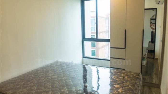 condominium-for-rent-aree-place