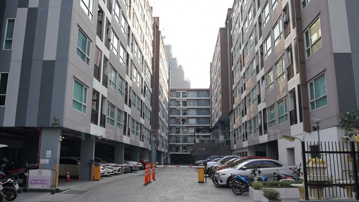 condominium-for-rent-regent
