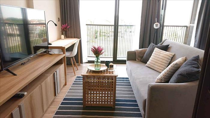 condominium-for-rent-kawa-haus-