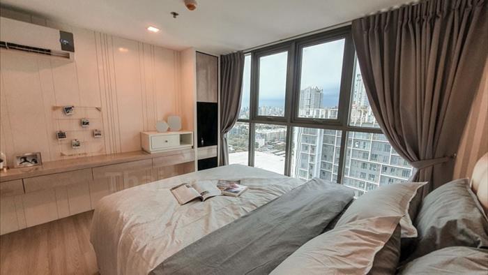 condominium-for-rent-ideo-mobi-sukhumvit