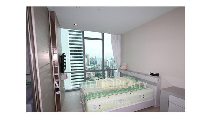 condominium-for-rent-the-room-sukhumvit-21