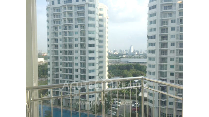 condominium-for-rent-supalai-wellington