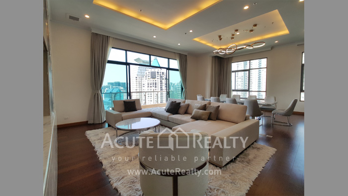 condominium-for-rent-supalai-elite-sathorn-suan-plu