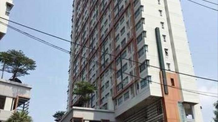 condominium-for-rent-ivy-river