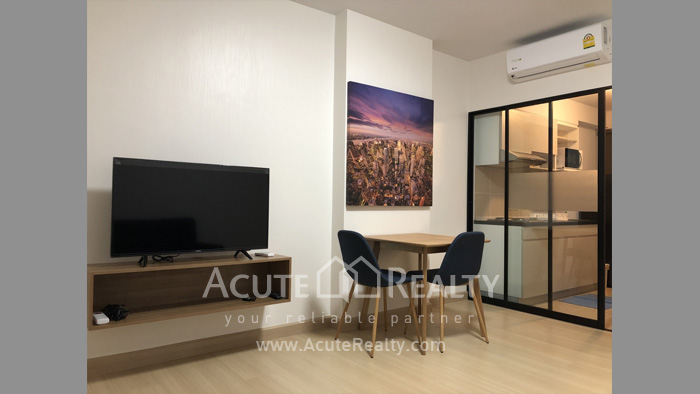 condominium-for-rent-supalai-loft-talat-phlu-station