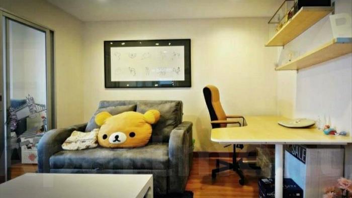 condominium-for-rent-casa-condo-sukhumvit-97