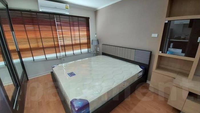 condominium-for-rent-lumpini-ville-cultural-center