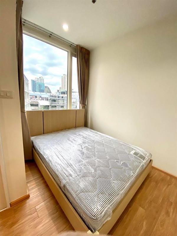 condominium-for-rent-villa-rachatewi