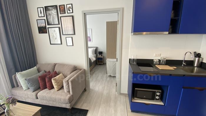 condominium-for-rent-xt-ekkamai