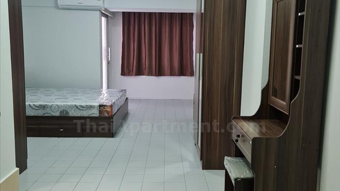 condominium-for-rent-living-place-condominium