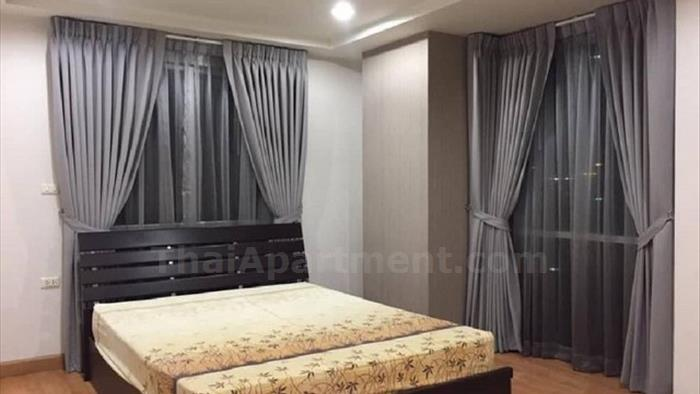 condominium-for-rent-resorta-yen-akart