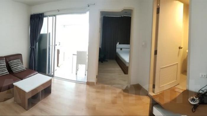 condominium-for-rent-niche-id-bangkhae