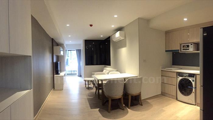 condominium-for-rent-runesu-thonglor-5