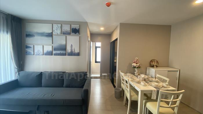 condominium-for-rent-aspire-asoke-ratchada