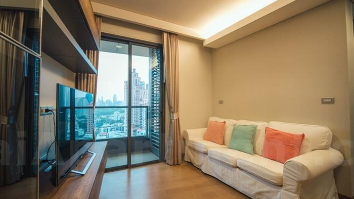 condominium-for-rent-the-lumpini-24