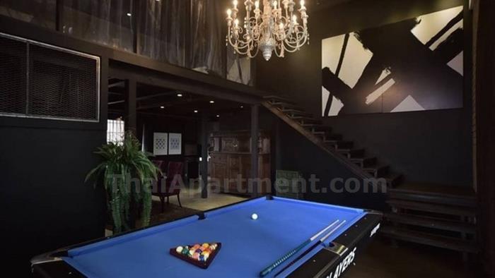 condominium-for-rent-the-emporio-place