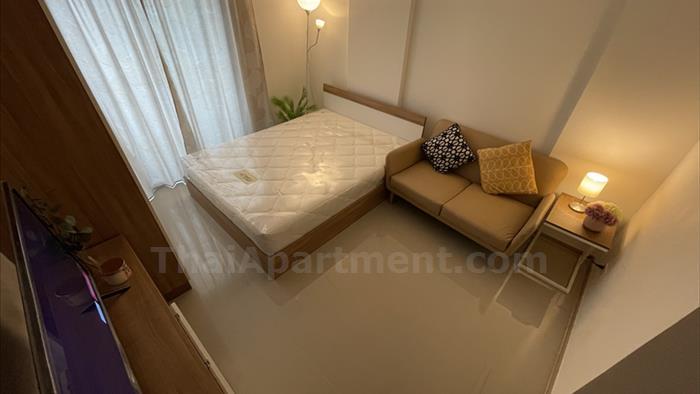 condominium-for-rent-elio-sukhumvit-64