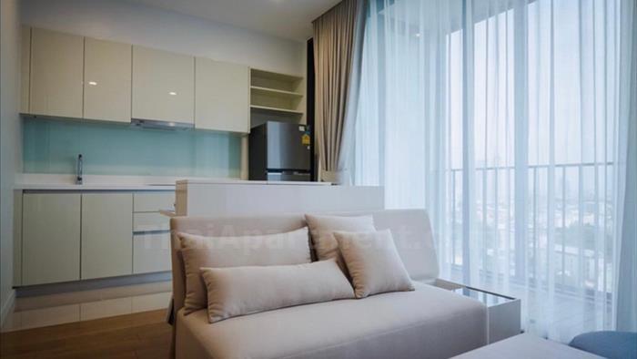 condominium-for-rent-bright-wongwian-yai
