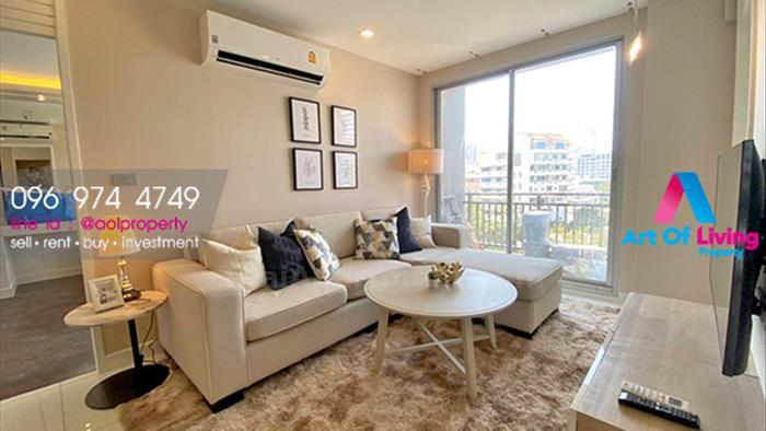 condominium-for-rent-sathorn-plus-by-the-garden